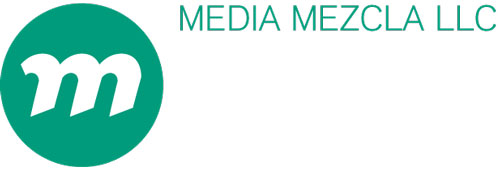 Media Mezcla LLC